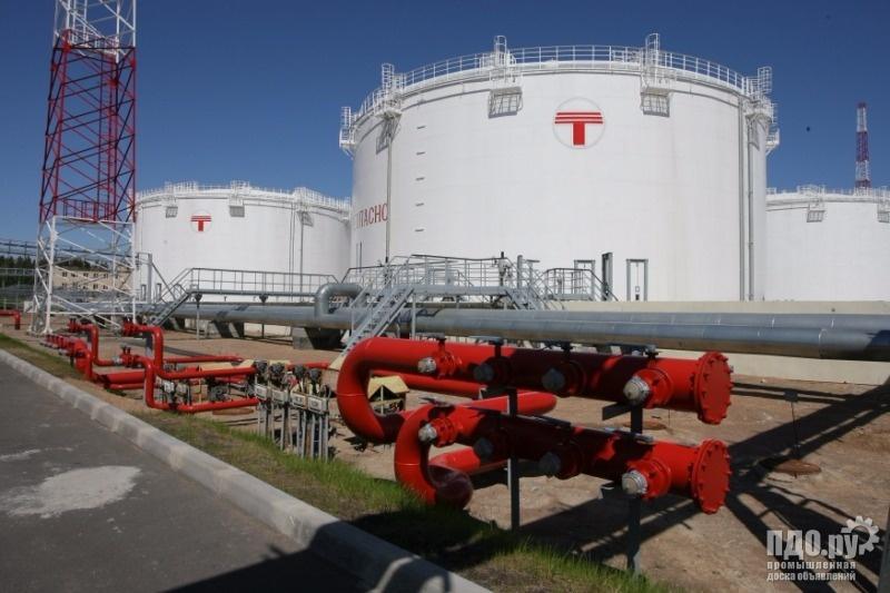 Нефть Газ Нефтепродукты - Бензин, Керосин, Мазут, Дт.