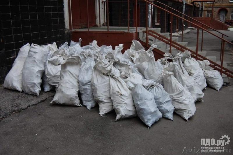вывоз строительного мусора т 89050318168 в Саратове