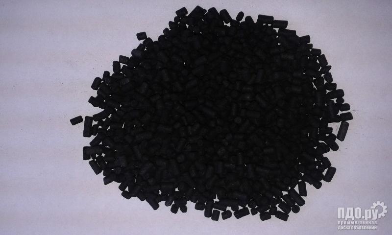 Активированный уголь ар-а, ар-в, ар-б, гост 8703-74