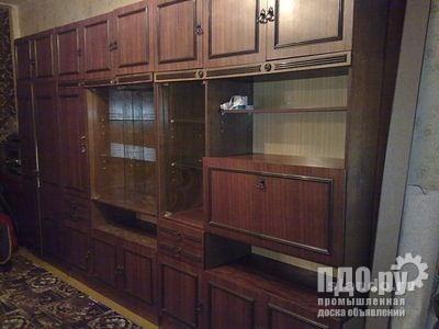 вывоз ненужной мебели т 464221