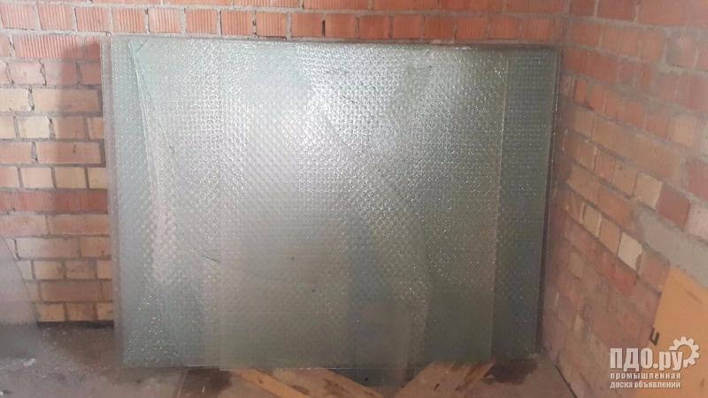 Продам остатки стройматериалов в д. Тарасово 3 км от Минска