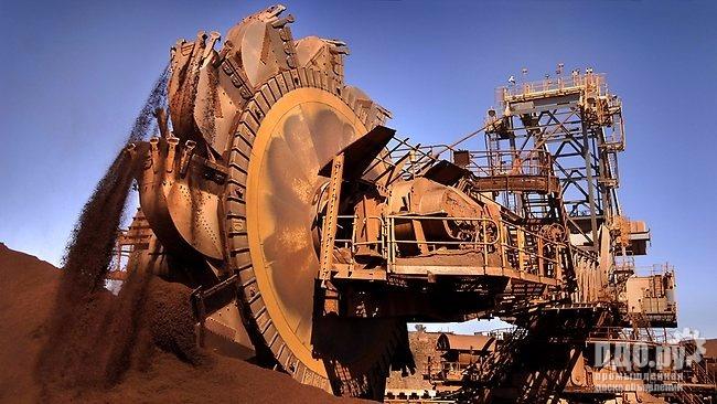 Продам Каменный уголь, Нефтяной кокс РФ, Экспорт .