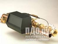 Управляющий клапан Fleck 9500