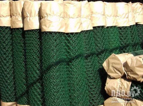 Стальная cетка. Сварная,рабица, плетеная, тканая в том числе оцинкованная