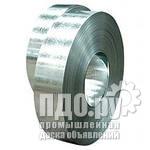 Оцинкованный штрипс 137х0,45-1,0 мм