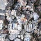 Ферромолибден - фмо60м гост- 4759-91