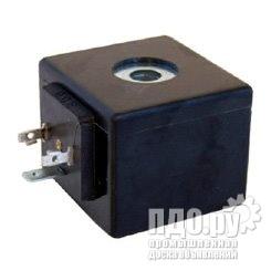Катушка электромагнитная GDV14024CY