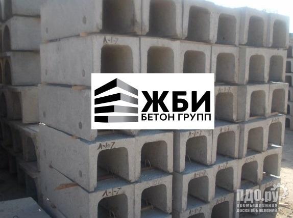 Дорожные плиты 3 х 1.75 в Ступино / Домодедово