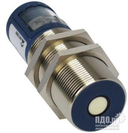 Ультразвуковой датчик 35/IU/TC Microsonic