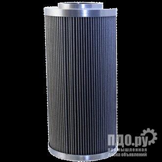 Фильтроэлемент MP Filtri mf4002a10hb