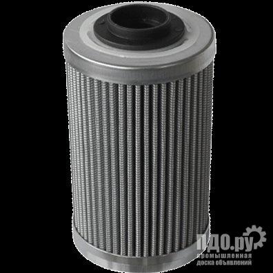 Фильтроэлемент MP Filtri mf1002a10hb