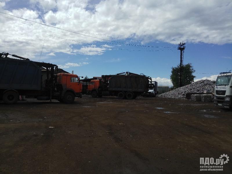 Продать сдать металлолом с вывозом в Москве. 8-926-966-28-98.