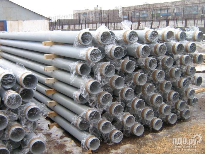 Труба ПМТ-150, ПМТП-150, ПМТ-100, агрополив, сборно-разборный трубопровод
