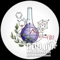 Продукция химреактивов, химических материалов и оборудования и другая химия.