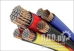 Всякий кабель куплю
