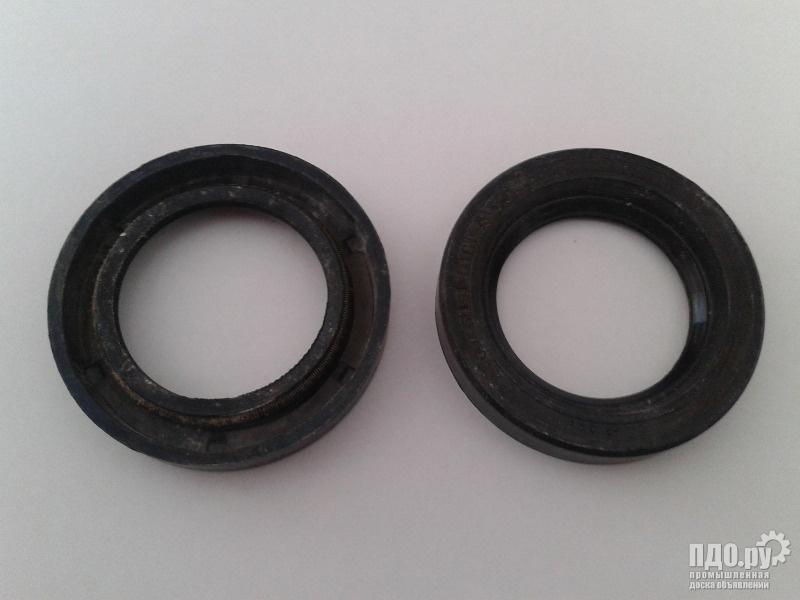 Манжета резиновая армированная насос АВЗ-90, черт. 1.2-60х85-1 в наличии
