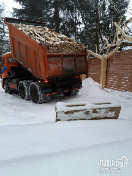 Купить Берёзовые  дрова Годуново, Рождествено, Мерчалово.