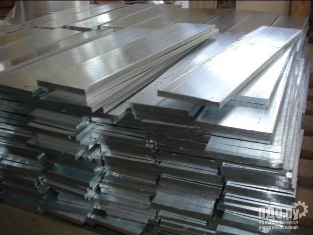 Анод никелевый и лента никелевые НПА-1; НП2; НП2Э гост2132-90, гост2170-73, гост 6235-91.