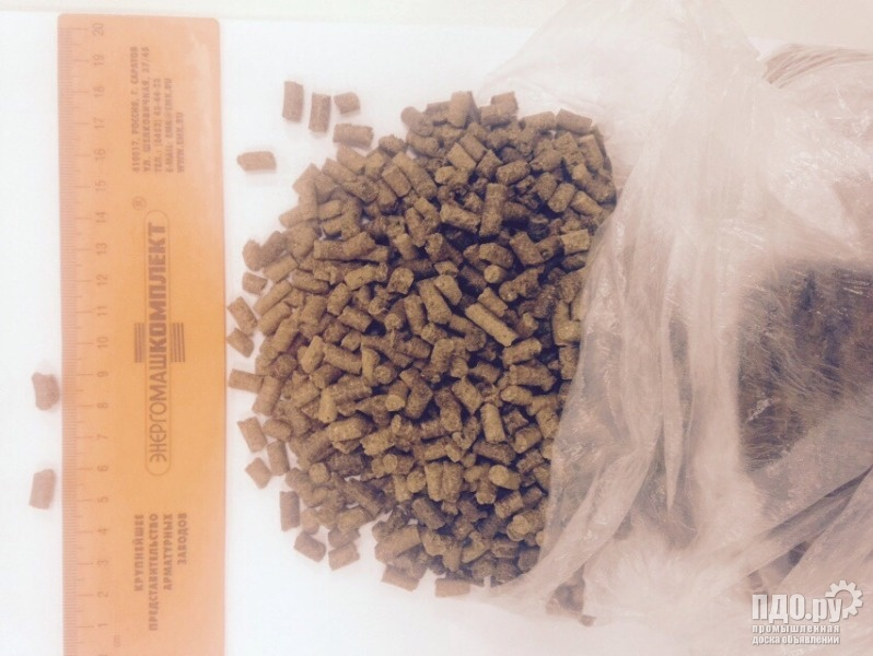 Барда кукурузная, ржаная, пшеничная
