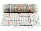 Теплый пол, системы антиобледенения, греющий кабель