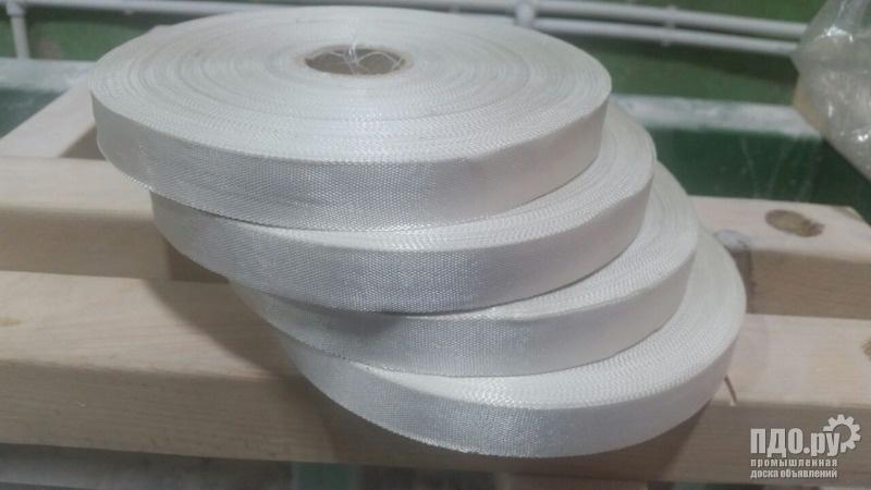Выкупим полиимидную плёнку, электроизоляционные ленты  по России неликвиды