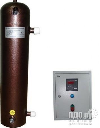 Индукционный нагреватель отопление