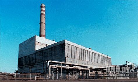 Учет газа на ГРП Пензенской ТЭЦ-1 и котельной Арбеково станет более прозрачным