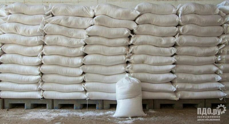 Продаем муку пшеничную, хлебопекарную ГОСТ вс.1с. ТУ.