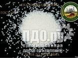 Рис кубанский от производителя оптом