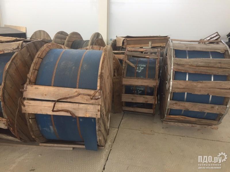 Кабель силовой куплю невостребованный в Ханты-Мансийске, ХМАО, по России