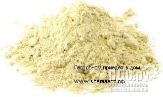 Глютен пшеничный клейковина в Нижнем Новгороде