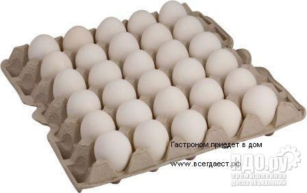 Яйцо куриное и перепелиное Нижний Новгород