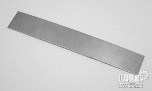 Полоса, лента, лист медно-никелевые МНЦ15-20; МН19; МН25; МНМц50-10-5 гост5187-70, гост5063-73.Отсро