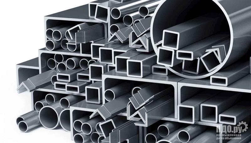 Закупаю лист стальной Х/К Г/К складские остатки