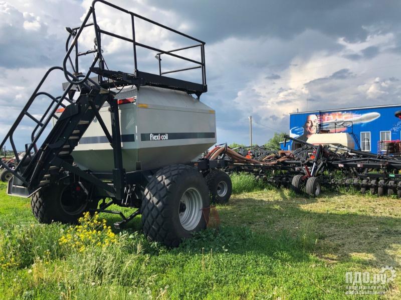Сельхозтехника бу хорошее состояние низкие цены