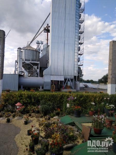 Сельхозпредприятию требуется инженер-строитель