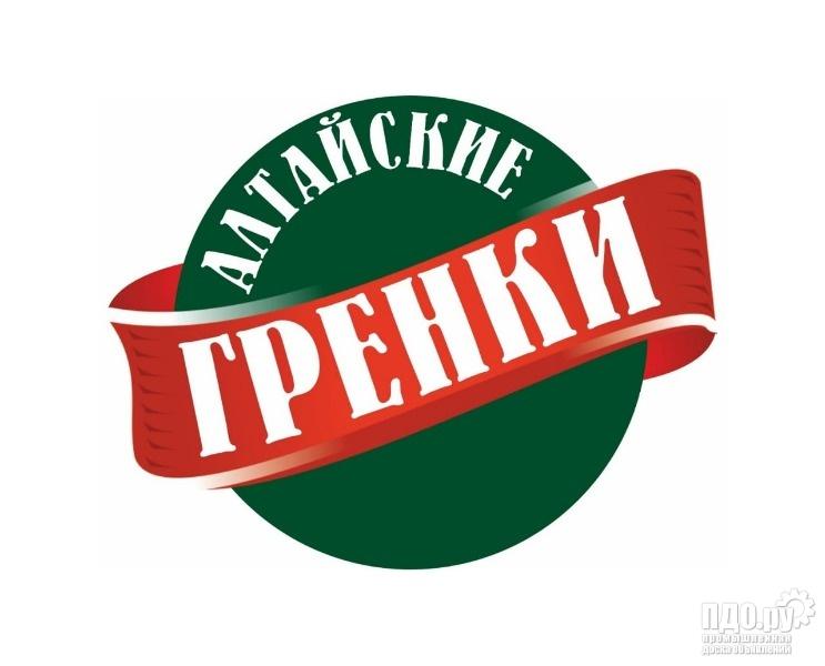 Сухарики к пиву, арахис, снеки оптом  ТМ Барканофф ТМ Алтайские гренки