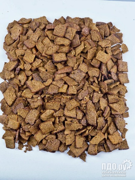 Сухари, гренки, арахис снеки весовые ТМ Алтайские гренки