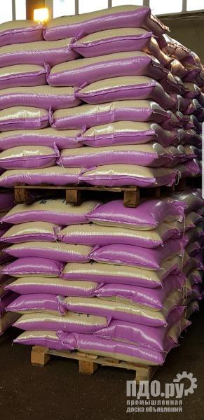 Рис Кубанский Краснодарский