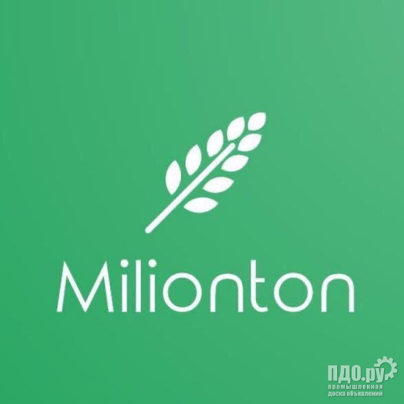 Пшеница 500 тонн
