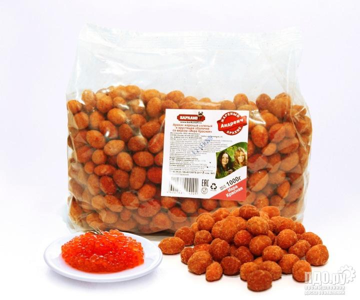 Снеки пивные закуски сухарики арахис