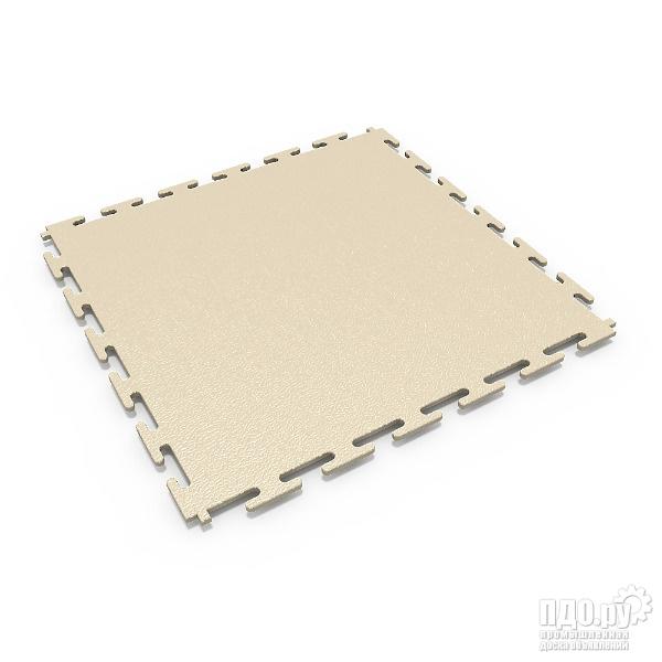 Модульная плитка ПВХ от производителя