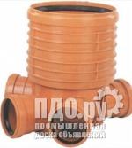 Полиэтиленовые трубы (ПНД) для водо и газопроводов, а также канализационные трубы