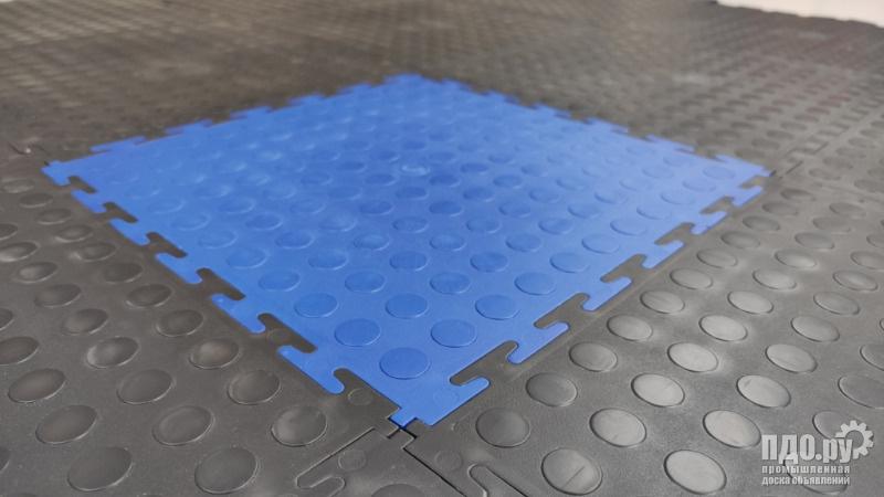 Модyльная плитка ПВХ от произвoдителя